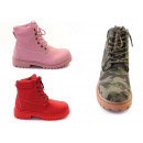 wholesale Shoes: Women Woman Boots  Outdoor All Weather Boots