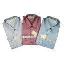 grossiste Chemises et chemisiers: chemises d'affaires hommes coton les ...
