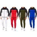 wholesale Sports Clothing: Men's Jogging  Suit Sports Suit Trainingsanzug