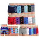 wholesale Childrens & Baby Clothing: Boys underwear  pants underwear briefs shorts