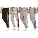 mayorista Deporte y ocio: Pantalones deportivos de tendencia para ...
