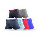 Großhandel Dessous & Unterwäsche: Herren Boxershorts  Boxer Shorts Unterwäsche