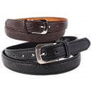 Men's Belt High quality genuine leather leathe