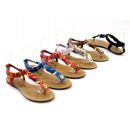 Women Woman Sandals Sandals Slipper Shoes