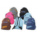 Original Penn  backpacks Leisure Travel Travel Bags