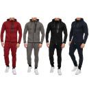 groothandel Sportkleding: Mannen joggingpak  sport pak trainingspak