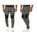 mayorista Ropa deportiva: Los pantalones de tendencia de los hombres de moda