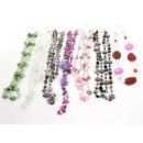 groothandel Sieraden & horloges: Dames ketting  sieraden  mode-sieraden ...
