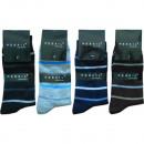 wholesale Stockings & Socks: Men Pesail  Business Leisure socks Men