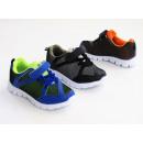 Großhandel Schuhe: Kinder Jungen Mädchen Sneaker Mix Schuhe Schuh