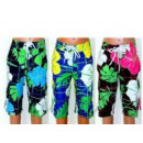 Kids Shorts Swim  Shorts Swimwear Swimming pants