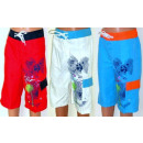 wholesale Swimwear: Kids Shorts Swim Shorts Swimwear Swimming pants