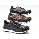 Ladies Sneaker shoes Shoes Shoes Shoes