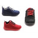 Enfants Sneaker Chaussures Chaussures Chaussures