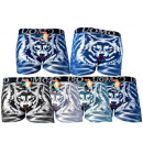 wholesale Fashion & Apparel: Men's  Boxershorts Boxer  Shorts Underwear ...