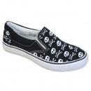 wholesale Shoes: Women Sneaker  Leisure slipper shoes Shoes Women