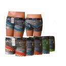 Kinder Jungen Boxershorts Boxer UOMO Shorts