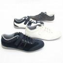 nagyker Cipő: Men Sneaker papucs szabadidő cipő Férfi cipő