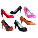 wholesale Shoes: Women Pumps Shoes Shoes Heels Mix