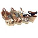 estate sandali sandali Donne donna