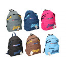 Original Penn  Backpacks Bag Travel Duffle