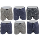 Men Boxershorts Boxer Shorts Panties
