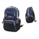 Großhandel Reise- und Sporttaschen: Rucksäcke Freizeit  Travel Reise Bags Sport Tasche