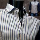 ingrosso Camicie: camicia di affari  Camice casuali camicia sport cam