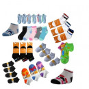 Children Kids Socks Socks Sport Socks