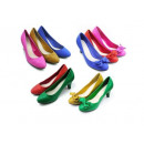 Pumps Shoes Shoes Shoes Shoes summer Mix items
