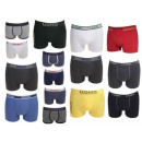 wholesale Lingerie & Underwear: Boxershorts Boxer  Shorts Panties UOMO Underwear