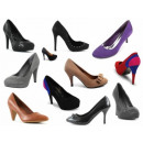 wholesale Fashion & Mode: Women Pumps Shoes  Shoes Sandals Shoe Shoe