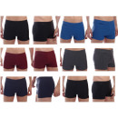 Men's Shorts  Swim shorts  swimwear swimming ...