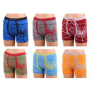 Children underwear pants briefs Briefs Shorts