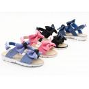 Kids Girls Summer Sandal Sanding 25-36
