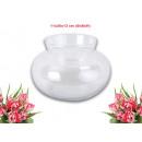 grossiste Pots de fleurs & Vases: Vase en Crystal  design Vases  décoration de ...