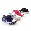 Children Boys Girls Sneaker Shoes Mix Shoe