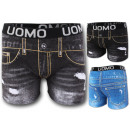 Boxershorts  Tendance Homme  Occasion Jeans ...