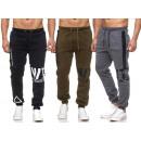 mayorista Deporte y ocio: Moda para hombre pantalones deportivos ...