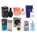 Perfume Mixposten Eau de Toilette Men Homme