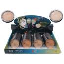 nagyker Make up: Szemhéjpúder tömöríti kozmetikumok ...