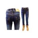 Kids Kids Boys Trend Jeans Denim Jeans