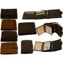 Noble Men's Wallets wallet purse