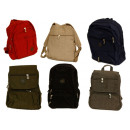 Mix backpacks  Leisure Travel Travel Bags Sports