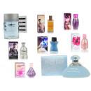 Mixposten perfume  Eau de Toilette Men Women