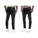 wholesale Jeanswear: Fashionable Men's Jeans Vintage Distressed ...