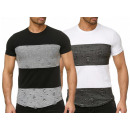 Men's Men's Short Sleeve T-Shirts Vintage