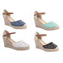 wholesale Shoes: Womens sandals  sandals slippers summer shoe