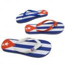 Men World Championships Sandals Sandals Slipper Sh