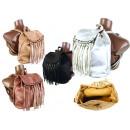 mayorista Merceria y costura: Mujeres ojales bolsa niñas mochila del lazo ...